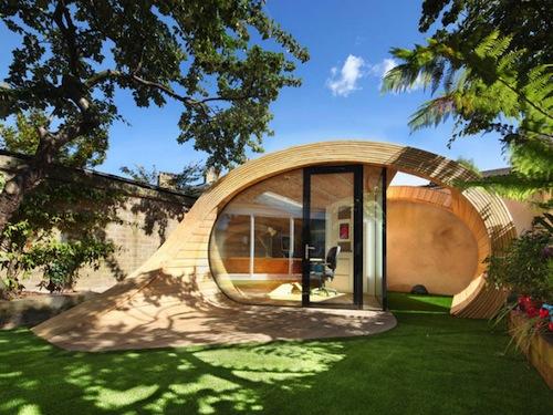 6-Garden-Office-Pod