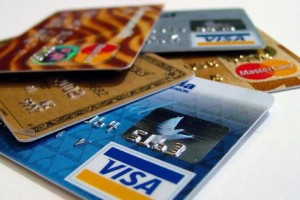 How to choose your first business credit card biz brain how to choose your first business credit card reheart Choice Image