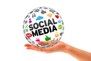 Social Media Increases Business