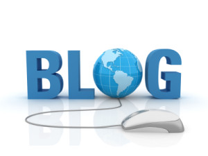 Blog as a Business