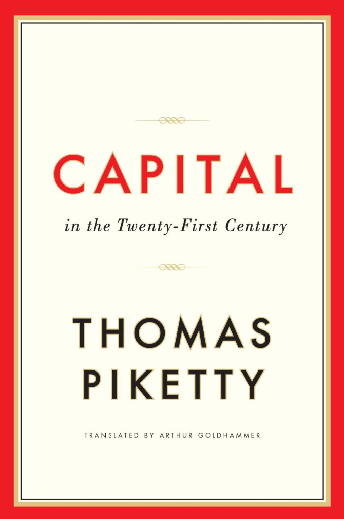 capital-in-the-twenty-first-century-business-books
