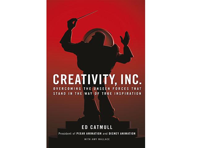 creativity-inc-business-books