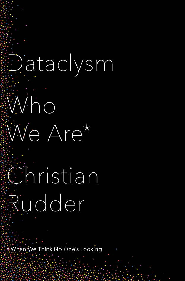 dataclysm-who-we-are-business-books