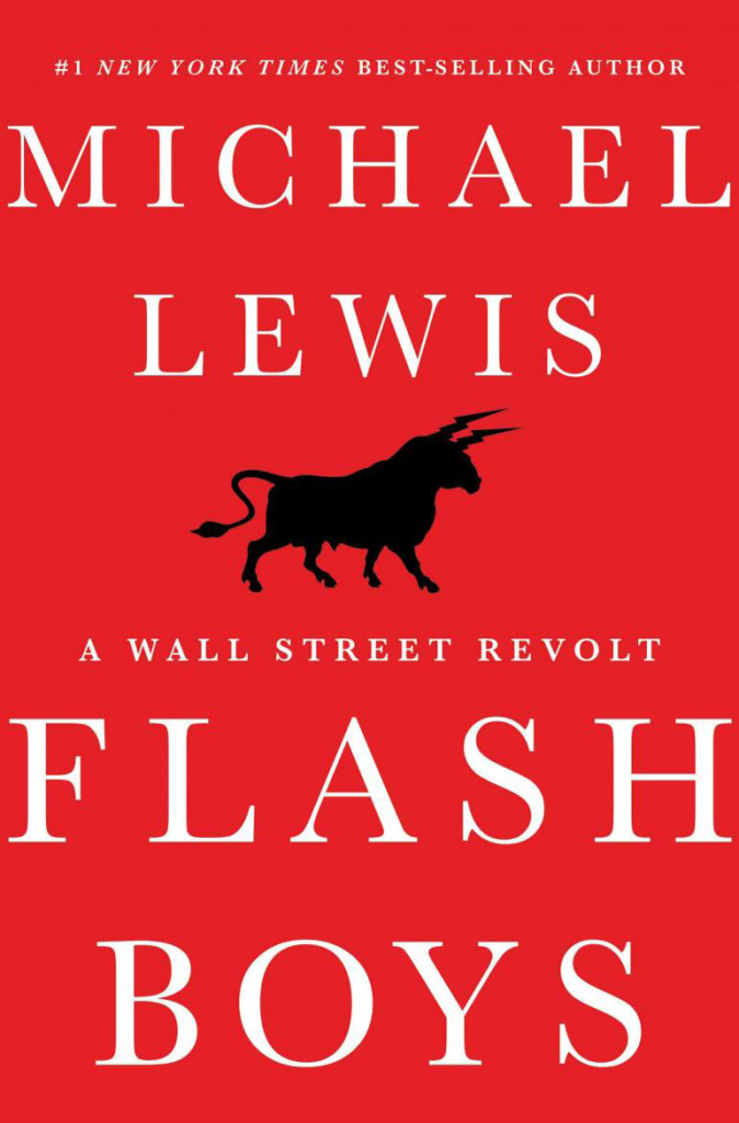 flash-boys-business-books