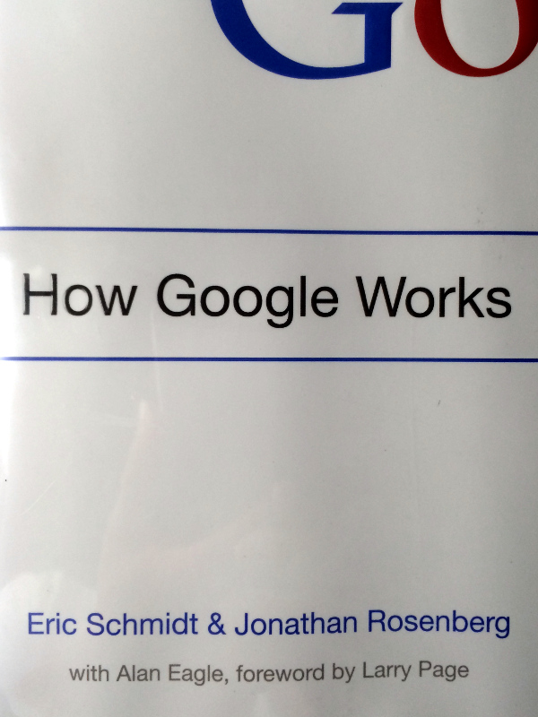 how-google-works-business-books