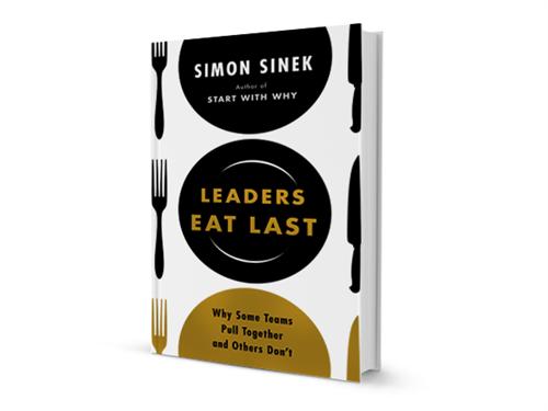 leaders-eat-last-business-books
