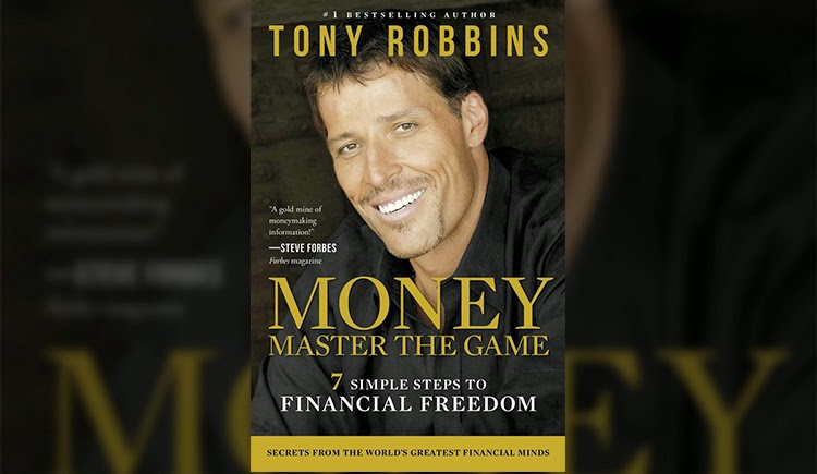 money-master-the-game-business-books
