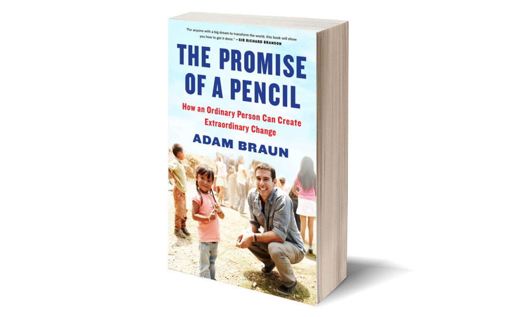 the-promise-of-a-pencil-business-books