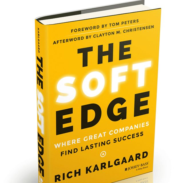 the-soft-edge-business-books