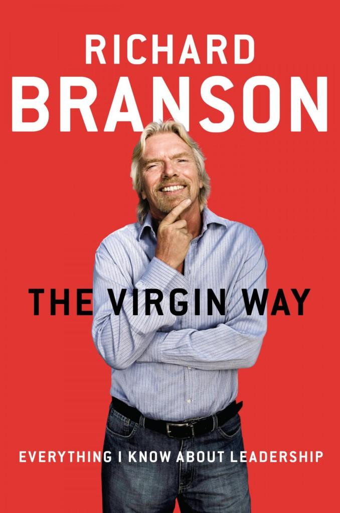 the-virgin-way-business-books