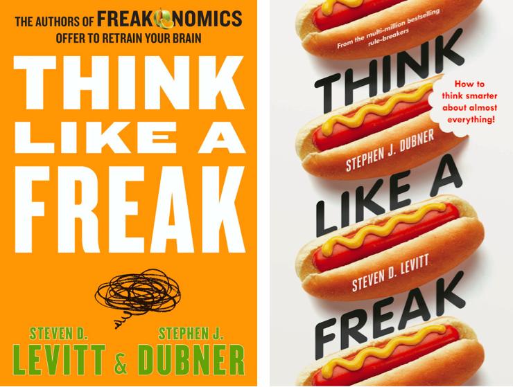 think-like-a-freak-business-books