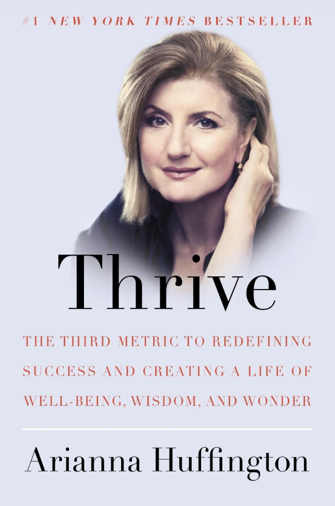 thrive-business-books