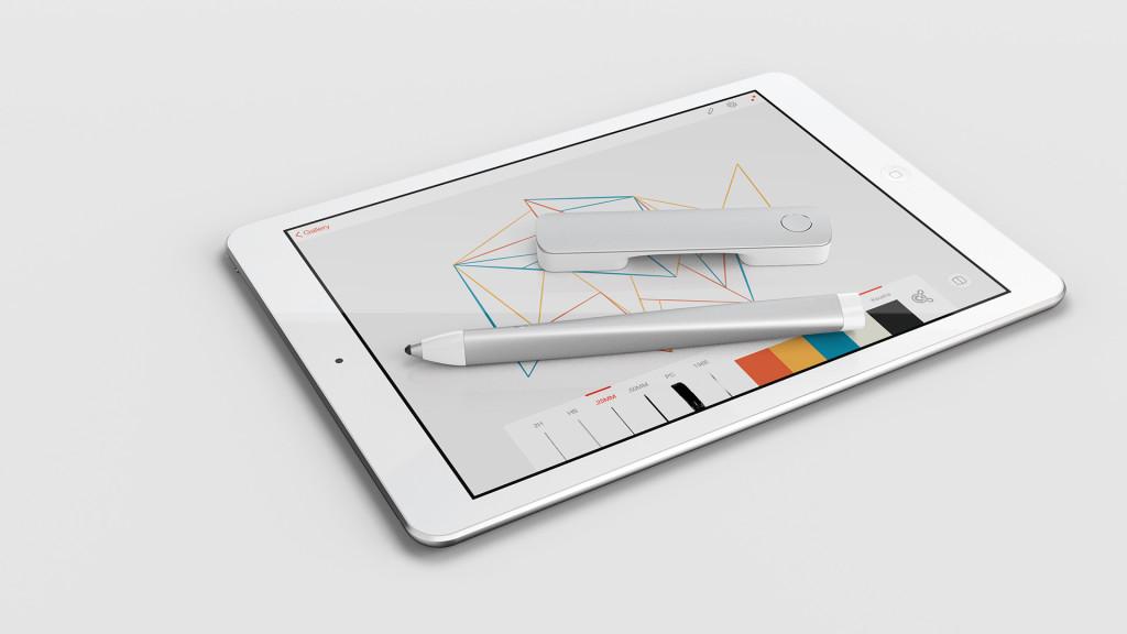Adobe-Ink-and-Slide