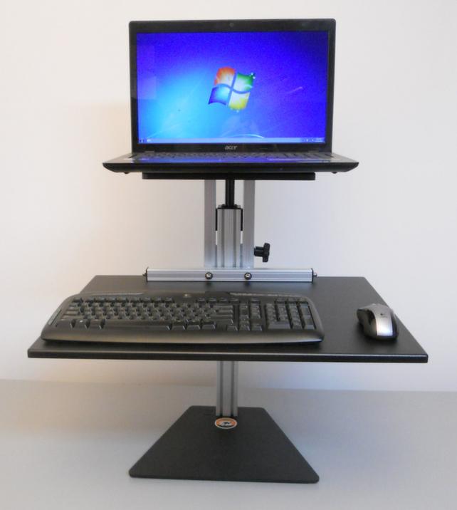 Ergo-Kangaroo-Standing-Desk