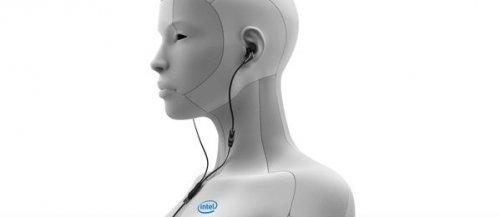 Intel-Smart-Earbuds