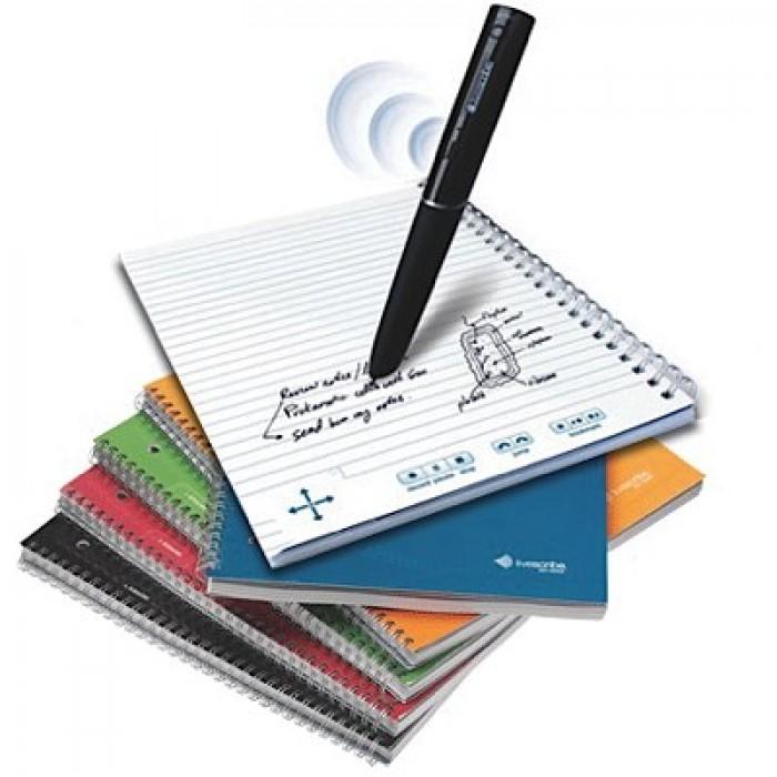 LiveScribe-Echo-Smartpen