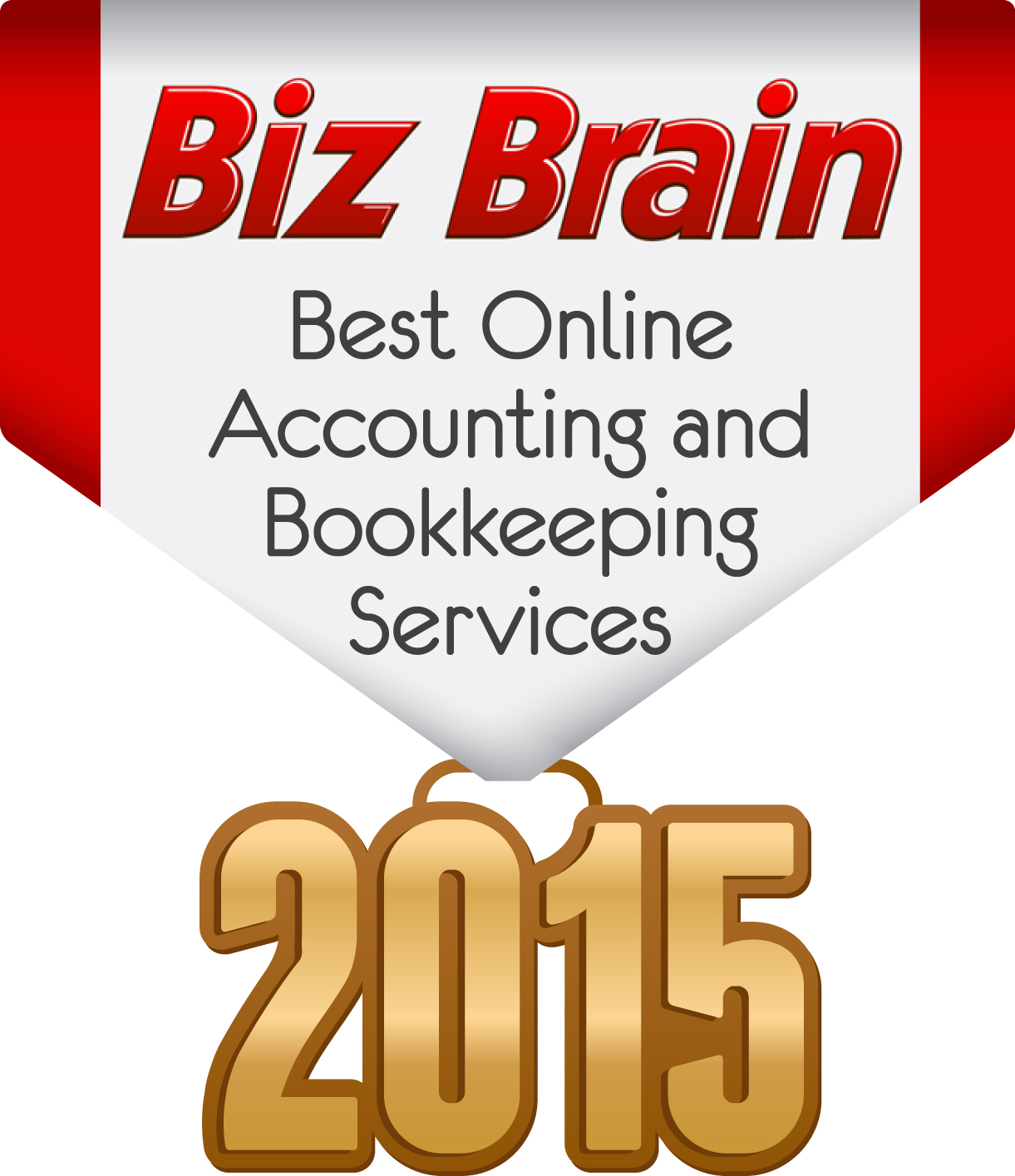 Accounting top 10 services