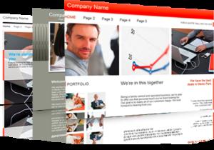 business-website-designs