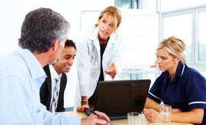 https://www.google.com/search?hl=en&authuser=0&site=imghp&tbm=isch&source=hp&biw=1261&bih=623&q=Medical+Practice+Management+Service&oq=Medical+Practice+Management+Service&gs_l=img.3..0i24l2.1139.1139.0.1763.1.1.0.0.0.0.76.76.1.1.0....0...1ac.2.64.img..0.1.75.0-srj-6doUo#imgrc=Lljsy1QGU77EKM%3A