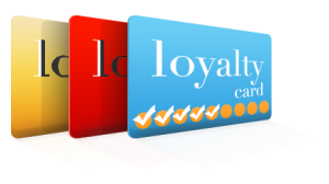 CustomerLoyalty